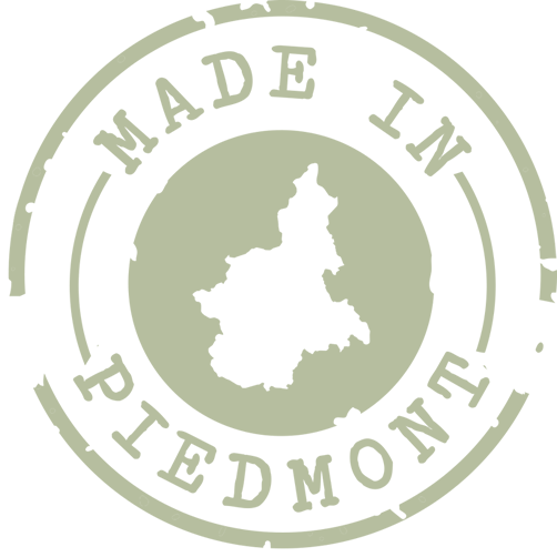 Made in Piedmont